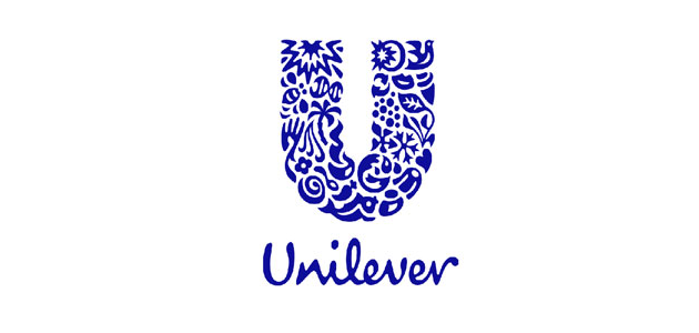 five forces analysis on hindustan unilever limited India fabric care industry analysis, size, share porters five forces 102 company profiles 1021 hindustan unilever limited 1022.